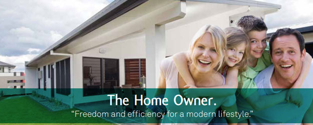 InsulLiving Freedom and efficiency for a modern life style