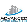 advance living solutions